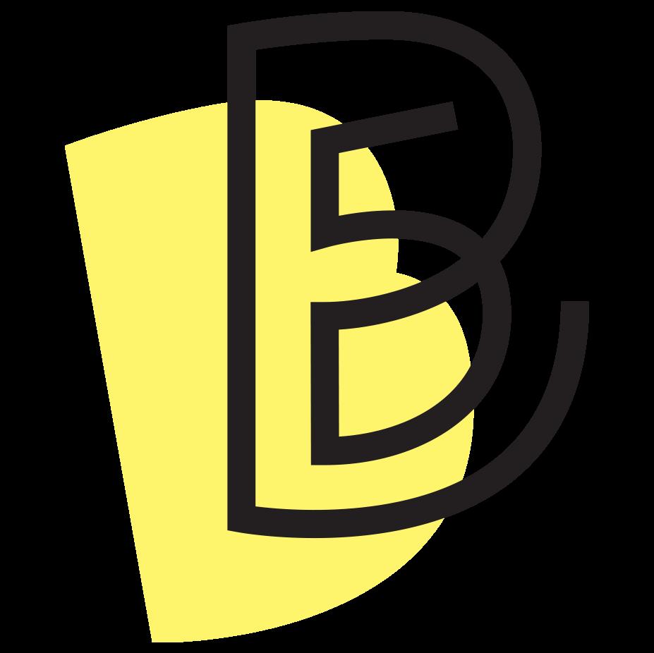 Logo Fahrschule Burgstaller